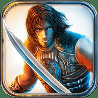 نسخه کم حجم شده بازی شاهزاده ایرانی Prince of Persia برای PC