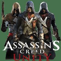 دانلود بازی Assassin's Creed Unity Gold Edition برای PC