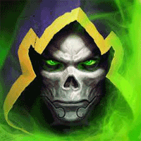 Battle of Heroes 1.75.16 باز نبرد قهرمانان برای موبایل