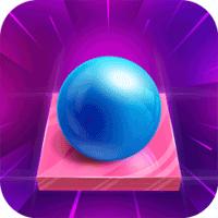 Beat Hopper Bounce Ball to The Rhythm 3.2.0 بازی موزیکال برای اندروید