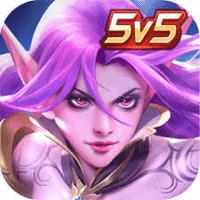 Heroes Arena 1.5.3 بازی میدان نبرد قهرمانان برای موبایل
