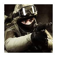 Critical Strike CS Counter Terrorist Online FPS 9.59976 بازی کانتر استریک برای اندروید