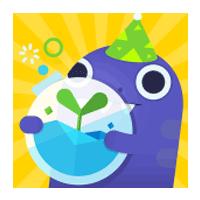Pocket Plants 2.6.5 بازی گیاهان کوچک برای اندروید
