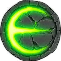 Eternium Mage And Minions 1.5.4 بازی میج و مینیون ها برای موبایل